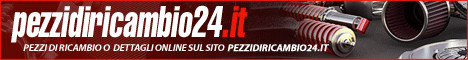 http://www.pezzidiricambio24.it/